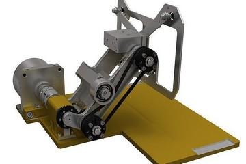 Projektowanie CAD 3D